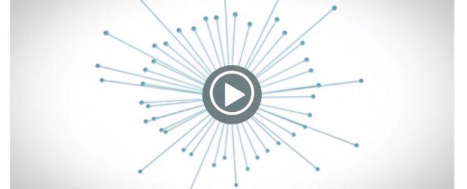 sciencevideo