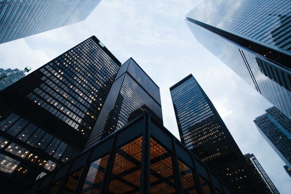 Real Estate gains 13%